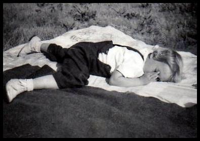 Patricia 1944-003